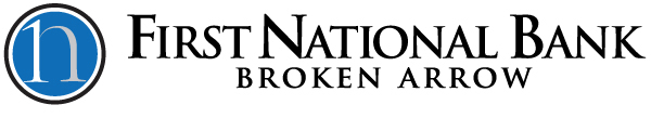 First National Bank of Broken Arrow